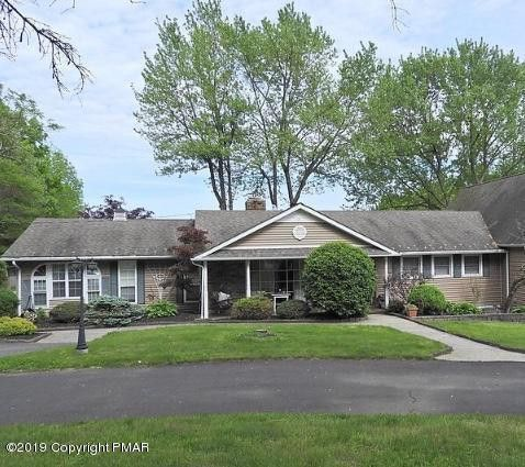 Photo of 602 Fish Hill Rd Unit 1, East Stroudsburg, PA 18301