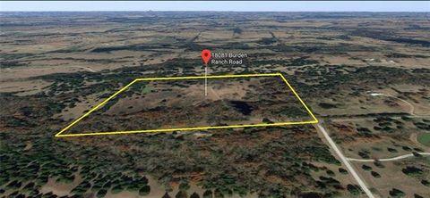 Photo of 18081 Burden Ranch Est, Farmersville, TX 75442