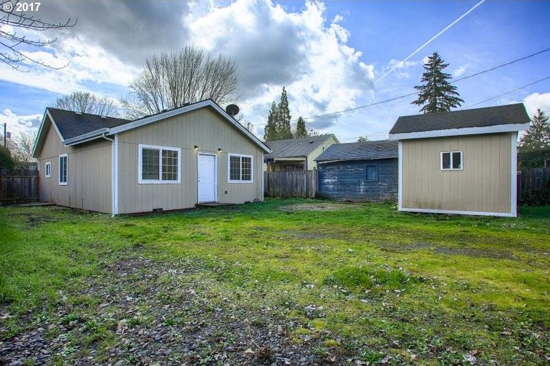 1161 7th St Nw Salem Or 97304 Realtor Com 174