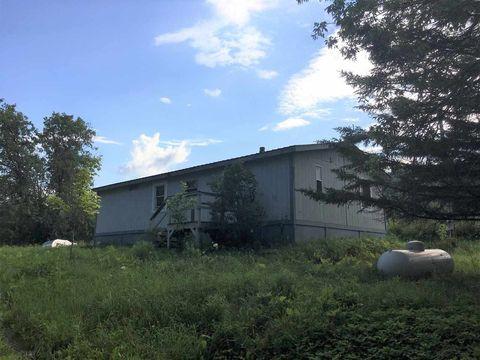 Randolph, VT Real Estate - Randolph Homes for Sale - realtor com®