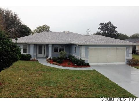 Page 13 Ocala Fl Houses For Sale With Swimming Pool