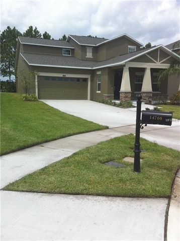 page 3 orlando fl houses for sale with basement