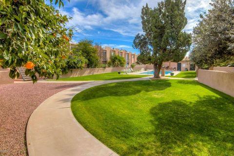 Tucson, AZ Condos & Townhomes for Sale - realtor.com®
