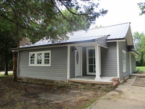 Cushing, OK Real Estate - Cushing Homes for Sale - realtor com®