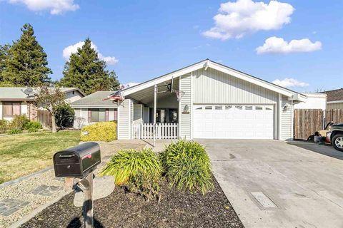 Photo of 637 California St, Ripon, CA 95366
