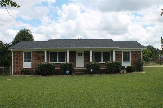 402 lincoln rd york sc 29745 home for sale and real