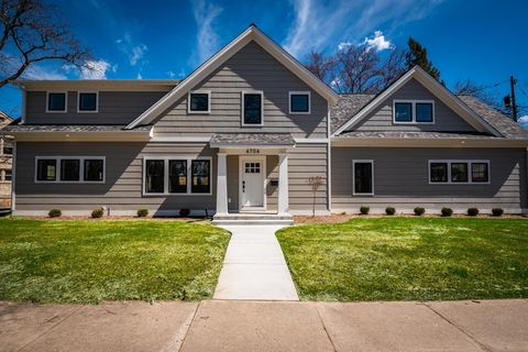 Photo of 4704 N Wilson Dr, Whitefish Bay, WI 53211