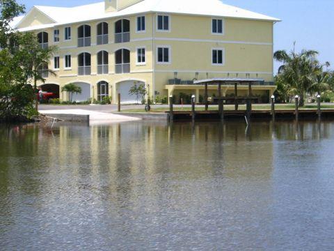 301 Copeland Ave S Unit 102, Everglades City, FL 34139