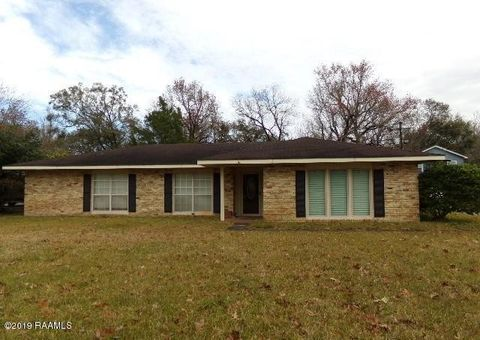 Photo of 510 Perry Dr, Abbeville, LA 70510