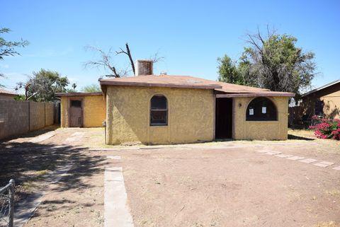 Photo of 3332 W Granada Rd, Phoenix, AZ 85009