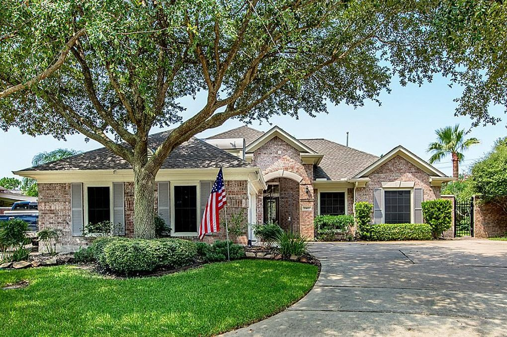 Fantastic 2412 Fairway Pointe Dr League City Tx 77573 Download Free Architecture Designs Remcamadebymaigaardcom
