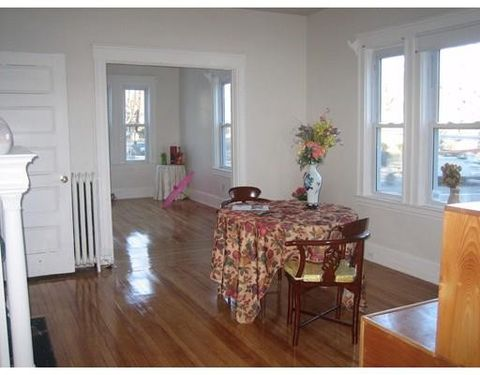1100 Boylston St Unit 1, Newton, MA 02461