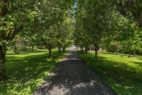 Photo of 1489 Bybee Loop, Waco, KY 40385