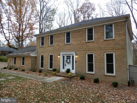 Photo of 3428 Reedy Dr, Annandale, VA 22003