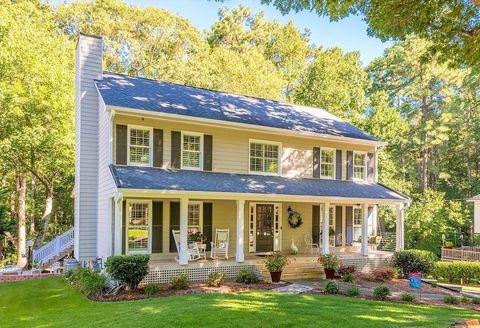 Excellent 30078 Real Estate Homes For Sale Realtor Com Home Remodeling Inspirations Propsscottssportslandcom