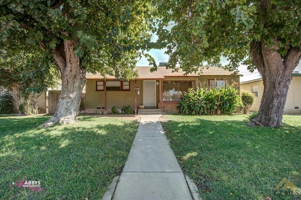 232 Wetherley Dr Bakersfield, CA 93309