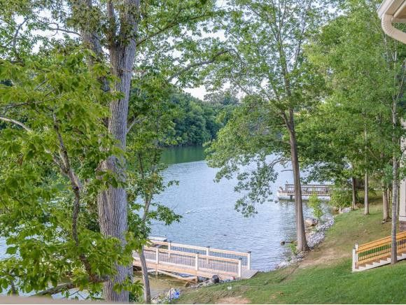 Homes For Sale In Bluff City Tn