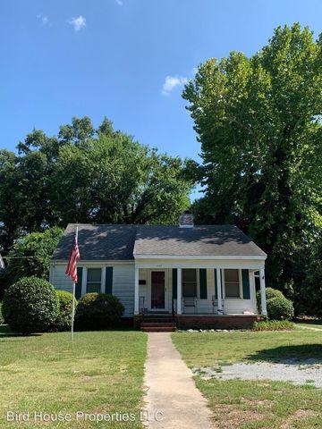Photo of 1702 E 4th St, Greenville, NC 27858