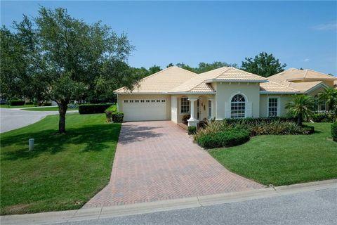 villa rosa sarasota fl real estate homes for sale realtor com rh realtor com