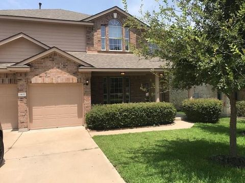 Photo of 3400 Tavistock Dr, Austin, TX 78748