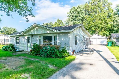 1903 Roberts St, Wilmington, IL 60481