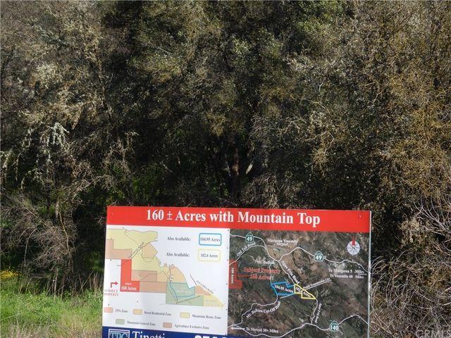 Bear Valley Ca >> Old Toll Rd Bear Valley Ca