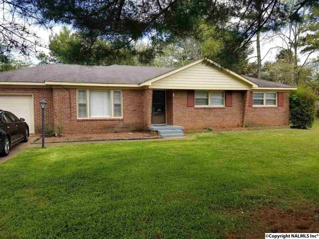 2303 Lynn Rd Nw Huntsville Al 35810 Realtorcom