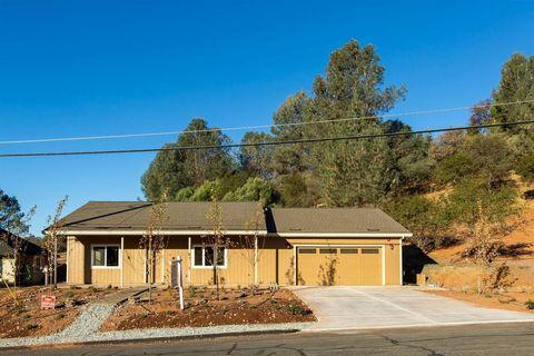 Cool, CA Real Estate - Cool Homes for Sale - realtor.com®