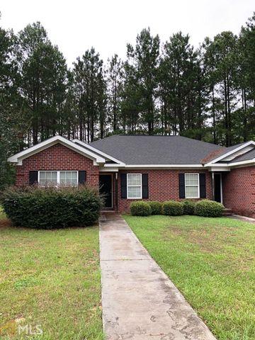 Photo of 101 Crossway Cottages Ln Unit A, Statesboro, GA 30458