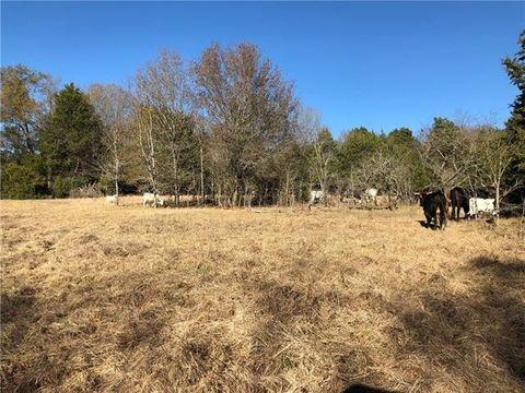 Photo of Fm 1449, Wortham, TX 76693