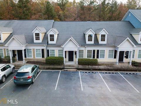 Photo of 500 W Lanier Ave Unit 909, Fayetteville, GA 30214