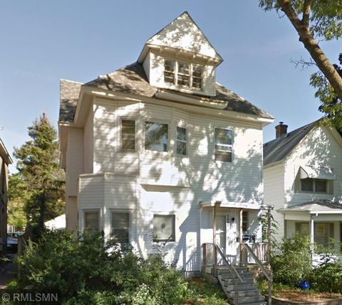 Photo of 1417 5th St Ne, Minneapolis, MN 55413