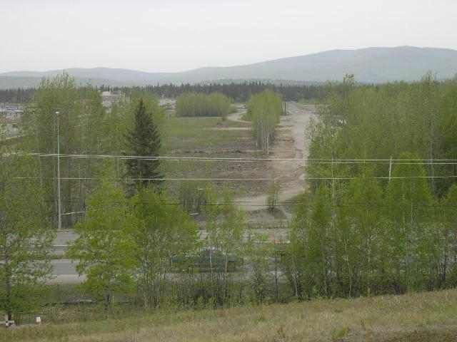Nhn Dans Dr Unit 21, Fairbanks, AK 99701