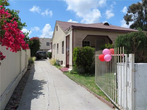 West Adams, Los Angeles, CA Real Estate & Homes for Sale ... on adams homes model 2265, your plans, adams home plans by number, adams homes model 2010, adams homes model 3000, adams homes 2508 plan, adams homes kitchens, adams homes 1820 plan, adams 3000 floor plan interior, adams homes gulf breeze fl, adams homes layout, adams homes 2169 model, adams homes 2240 model,