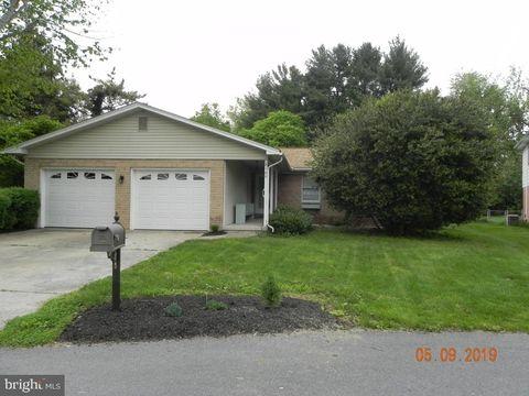 25401 real estate homes for sale realtor com rh realtor com