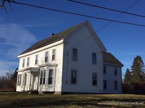 Photo of 249 Water St, Addison, ME 04606