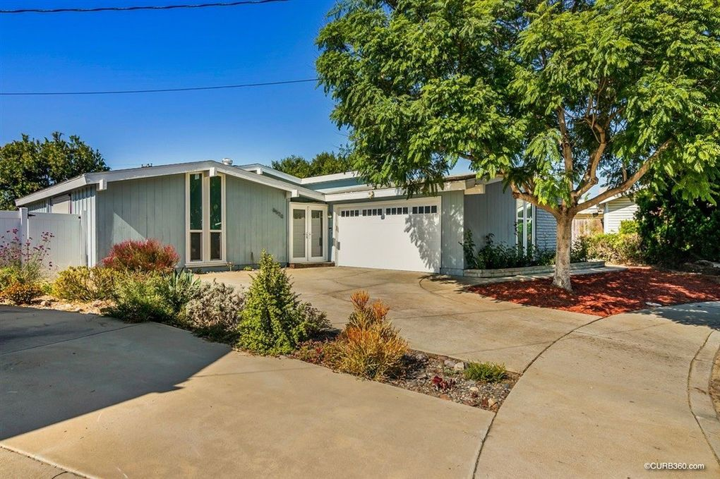 6570 Foyle Way San Diego, CA 92117