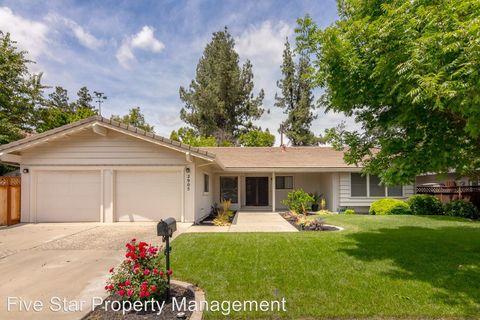 Photo of 2905 Middleboro Pl, Modesto, CA 95355
