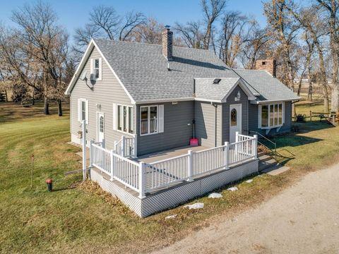 Hutchinson Mn Real Estate Hutchinson Homes For Sale Realtorcom