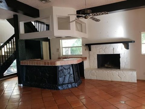 Lakes Of Delray Delray Beach Fl Foreclosures Foreclosed Homes