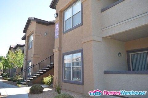 Photo Of 45 Maleena Mesa St Apt 1412 Henderson Nv 89074 Condo Townhome For Rent