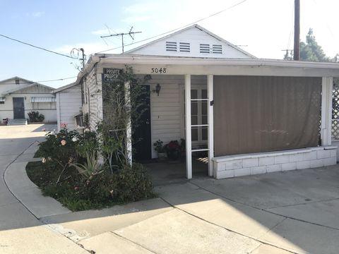 3048 Walnut Grove Ave, Rosemead, CA 91770