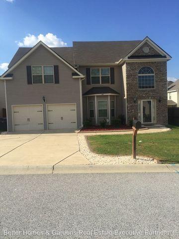 Photo of 2806 Huntcliffe Dr, Augusta, GA 30909