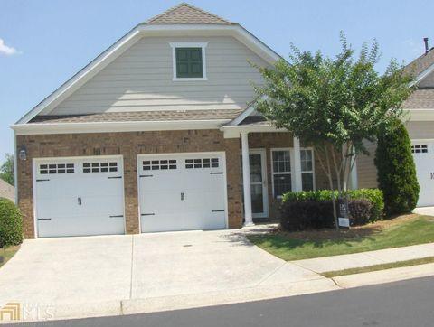 the cottages of woodstock woodstock ga real estate homes for rh realtor com Weather Woodstock GA Canton GA