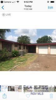 Photo of 165 Westlawn Park, Brownsville, TX 78520
