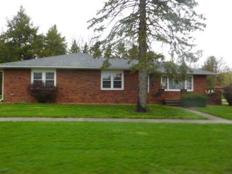 Astounding 47993 Foreclosures Foreclosed Homes For Sale Realtor Com Home Interior And Landscaping Synyenasavecom