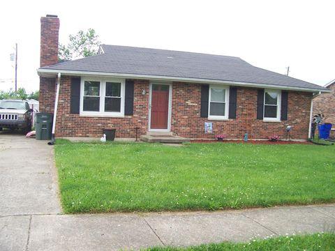 40517 real estate homes for sale realtor com rh realtor com