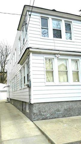 87-33 110th St Unit 2, Richmond Hill, NY 11418
