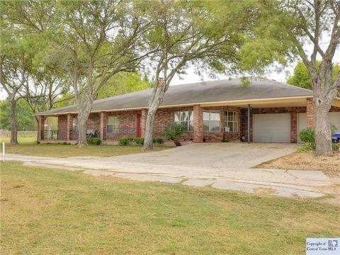 Garden Oaks New Braunfels Tx Real Estate Homes For