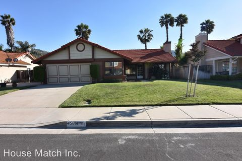Photo of 45661 Classic Way, Temecula, CA 92592